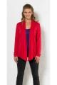 Jacket Women's Long Sleeve
