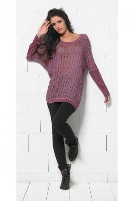 Leggings for women, Winter Special, 62% polyester 35% cotton 3% elastane