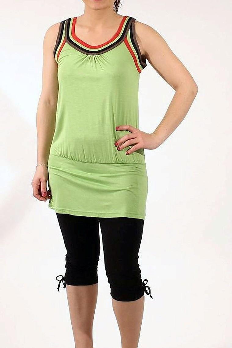 Superposé paréo shirt tunique oversize noir XL-XXL-XXXL 46 48 50 52 54 56
