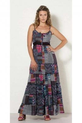 81eaeb9cc53c2 BabaCheap | Vêtements ethniques, mode cool et hippie chic !