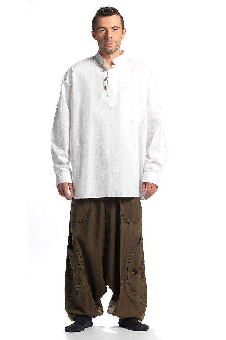 mens shorts kurta