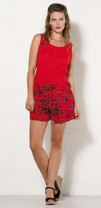 Ethnic holiday shorts: let's take stock!